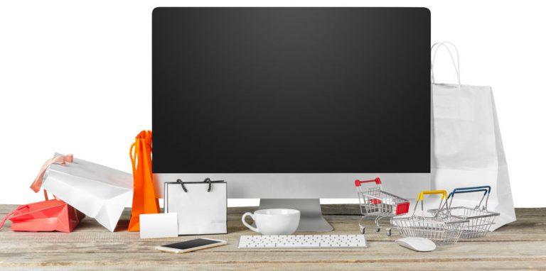 Transformer un site ecommerce en marketplace