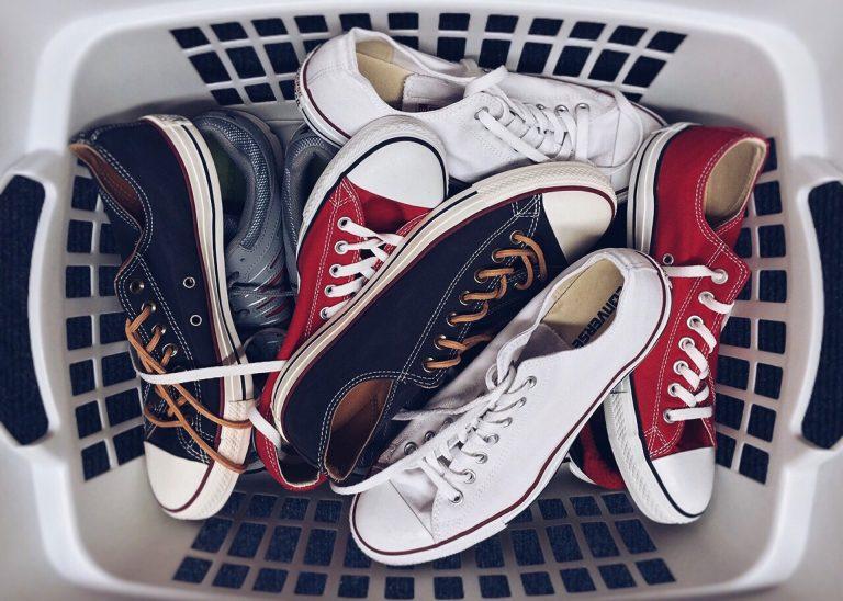 Wethenew_chaussures